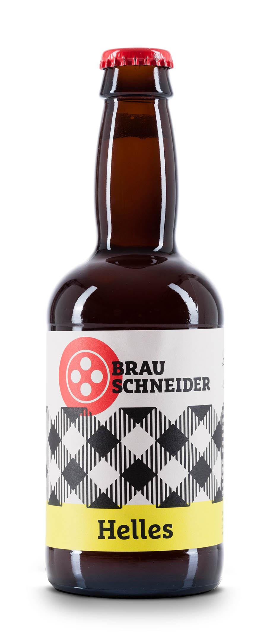 brauschneider_helles