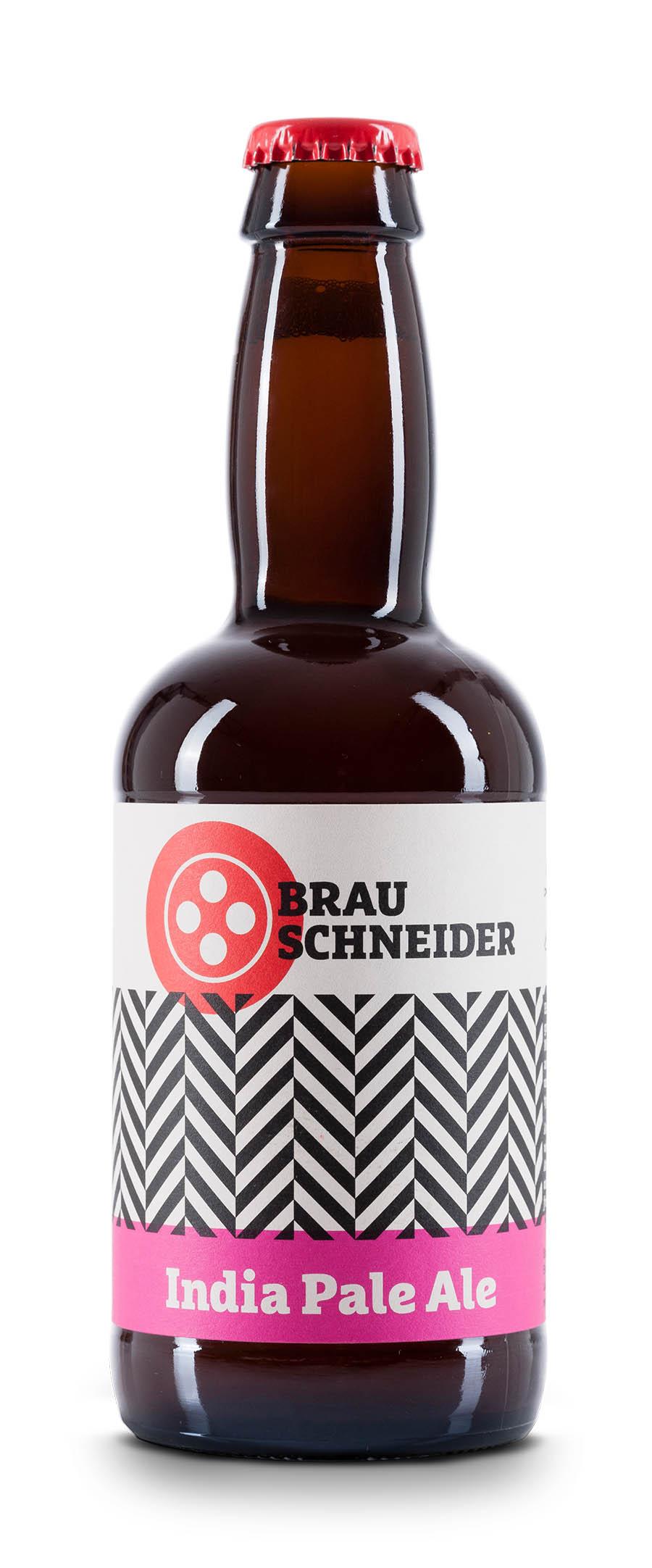 brauschneider_ipa