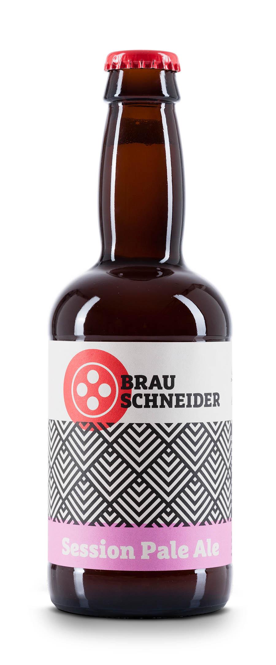 brauschneider_spa